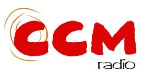 CCM_CWG