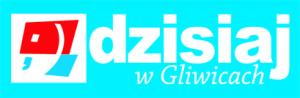 Dzisiaj w Gliwicach-logo