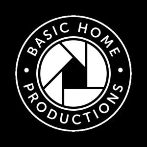 bhp-logotyp-podstawowy