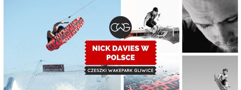 skateshop gliwice