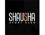 shausha