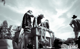wakepark gliwice (11)