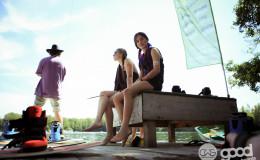 wakepark gliwice (12)