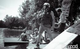 wakepark gliwice (3)