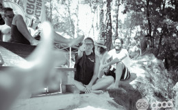 wakepark gliwice (32)