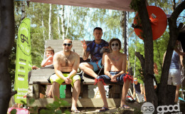 wakepark gliwice (4)