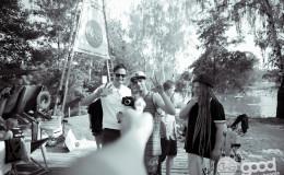 wakepark gliwice (55)