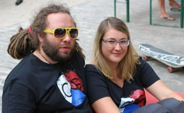 czeszki wakepark gliwice (11)