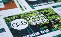 czeszki wakepark gliwice (24)