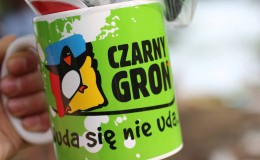 czeszki wakepark gliwice (3)