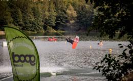 czeszki wakepark gliwice (40)
