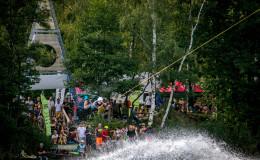 czeszki wakepark gliwice (62)