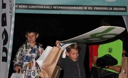 czeszki wakepark gliwice (8)