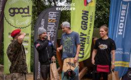 czeszki wakepark 2018 (35)