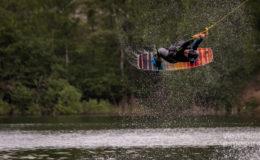 czeszki wakepark gliwice otwarcie sezonu 2018 (21)