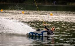 czeszki wakepark gliwice otwarcie sezonu 2018 (23)