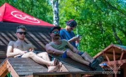czeszki wakepark gliwice otwarcie sezonu 2018 (4)